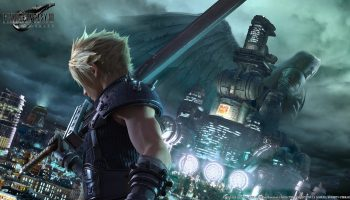 Final Fantasy VII (7) Remake vervroegd uitgebracht: per direct te koop