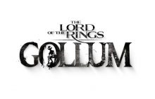 The Lord of the Rings: Gollum komt naar PlayStation 5 (PS5) en Xbox Series X