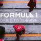 Tweede seizoen Drive To Survive vanaf 28 februari beschikbaar op Netflix