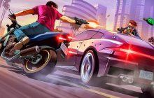 Hint Rockstar Games naar Grand Theft Auto 6 (GTA 6) in Zuid-Amerika?