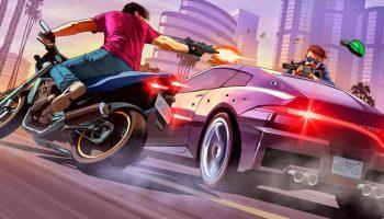 Belastingaangifte lijkt komst Grand Theft Auto VI (GTA 6) te bevestigen