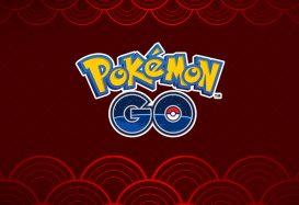 Pokemon Go Lunar New Year- en Minccino Limited Research-evenementen aangekondigd