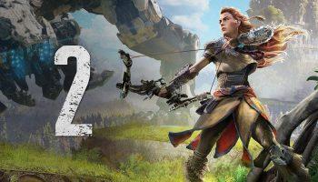 'PlayStation 5 (PS5) krijgt exclusieve games bij lancering, Xbox Series X niet'