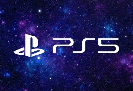 PlayStation 5 (PS5): geavanceerd koelsysteem, hoge productiekosten en nieuwe PSVR
