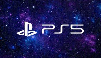 Sony: PlayStation 5 (PS5) ligt op schema ondanks beperkingen