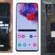 Dit zijn de specificaties van de Samsung Galaxy S20, S20+ en S20 Ultra