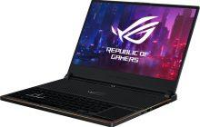 Aanbieding: ASUS ROG GX531GXR-ES010T voor €1599 bij Bol.com