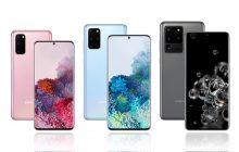 'Samsung Galaxy S21 wordt goedkoper en krijgt Exynos-soc'