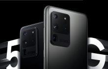 Samsung Galaxy S20, S20+ of S20 Ultra kopen? Zo bespaar je meer dan 100 euro
