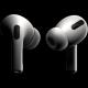 'Apple komt in 2021 met nieuwe AirPods en AirPods Pro'