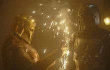 Nieuwe trailer voor tweede seizoen The Mandalorian: wanneer beschikbaar op Disney+?