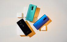 OnePlus 8 of OnePlus 8 Pro kopen? Alles wat je moet weten