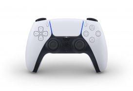 Sony: DualShock 4 werkt niet met PlayStation 5-games