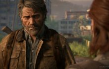 Gelekte video's tonen gameplay van The Last Of Us: Part II