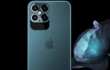 'Kleine kans op iPhone 12 en iPhone 12 Pro in oktober'
