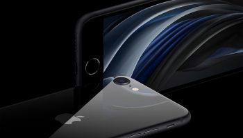 De grootste verschillen tussen de iPhone SE en iPhone 11 op een rijtje
