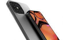 'iPhone 12 (Pro) en iPhone 12 Max (Pro) worden enkele weken later gelanceerd'