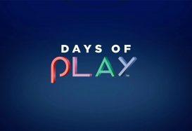 Sony PlayStation Days of Play 2020 van start gegaan: PS Plus, PS Now, PSVR en meer
