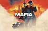 Remasters van Mafia, Mafia II en Mafia III officieel aangekondigd
