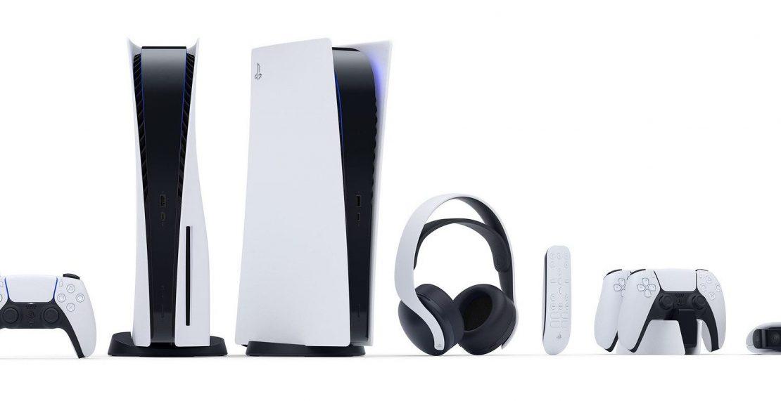 'Sony past prijzen PlayStation 5 aan in reactie op Xbox Series X-onthulling'