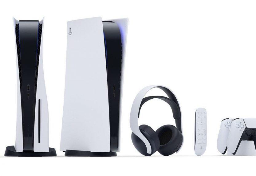 PlayStation 5 (Digital Edition) kopen? Alles wat je moet weten voor een pre-order