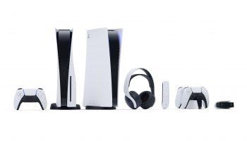 PlayStation 5 bemachtigen? Hier maak je in Nederland binnenkort weer kans