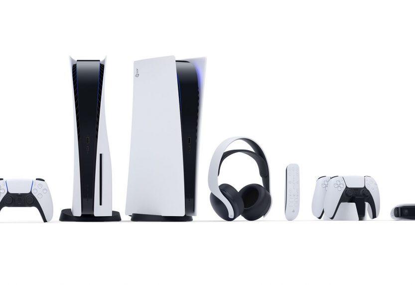 De laatste updates over nieuwe PlayStation 5 leveringen: voorraad in aantocht
