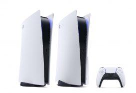 'PlayStation 5 (PS5) State of Play-evenement vindt begin augustus plaats'