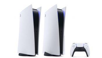 Sony: PlayStation 5 prijzen en releasedatum volgen later