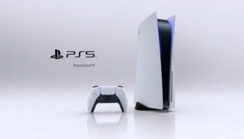 PlayStation 5 krijgt nieuwe gebruikersinterface en uniekere special editions