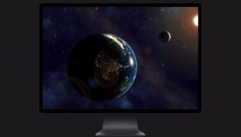 'Nieuwe iMac's met dunnere bezels worden op WWDC 2020 gepresenteerd'