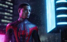 PlayStation 5: Een overzicht met alle PS5-games die officieel zijn aangekondigd