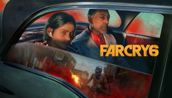 Far Cry 6 officieel aangekondigd: gratis update voor PlayStation 5 (PS5) en Xbox Series X