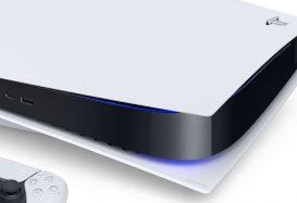'Sony gaat in augustus nieuwe PlayStation 5-games onthullen'