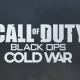 Call of Duty: Black Ops Cold War wordt op 26 augustus gepresenteerd