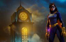 Batman: Gotham Knights krijgt levendige en complexe open wereld