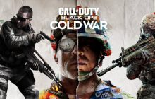 Releasedatum Call of Duty: Black Ops Cold War mogelijk gelekt
