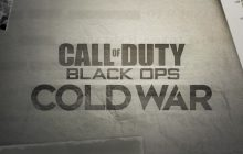 Call of Duty: Black Ops Cold War krijgt geen gratis updates voor PlayStation 5 en Xbox Series X