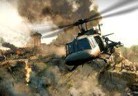 Call of Duty: Black Ops Cold War voor PlayStation 5 en Xbox Series X: alle verbeteringen op een rij