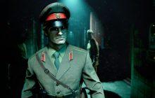 Gelekte beelden tonen nieuwe Call of Duty: Black Ops Cold War-multiplayermodus