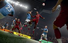 FIFA 21 (PS4/PS5 en Xbox One/Series X | S) alleen vandaag in de aanbieding bij Bol.com voor €39,99