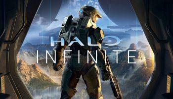 343 Industries: Halo Infinite verschijnt in 2021 ook voor Xbox One