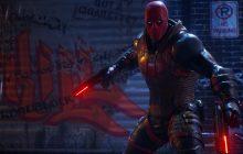 Batman-game Gotham Knights krijgt volledig origineel verhaal