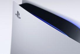 'Minder PlayStation 5-consoles vanwege chipproblemen'