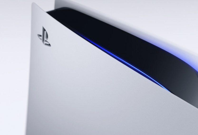 Sony: PlayStation 5 meer dan 10 miljoen keer verkocht, verbeteren voorraad topprioriteit