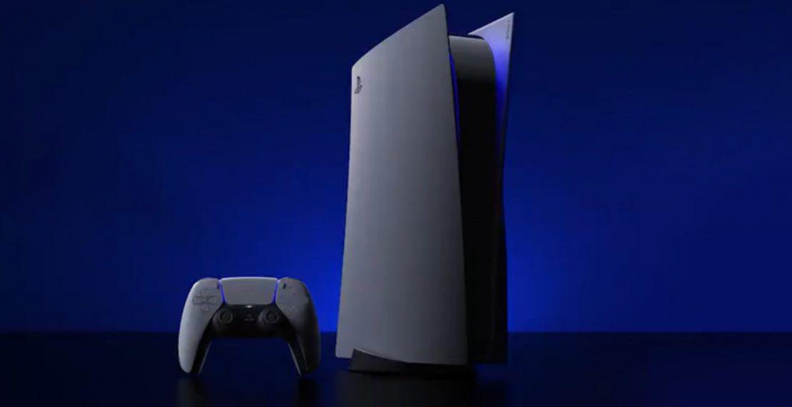 Hier lees je waar je een PS5 pre-order kan plaatsen wanneer de tweede ronde start