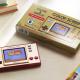 Game & Watch: Super Mario Bros. is bij deze shops nog beschikbaar voor pre-order