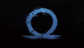 Sony-topman Jim Ryan wil niet zeggen of God of War: Ragnarök naar PlayStation 4 komt