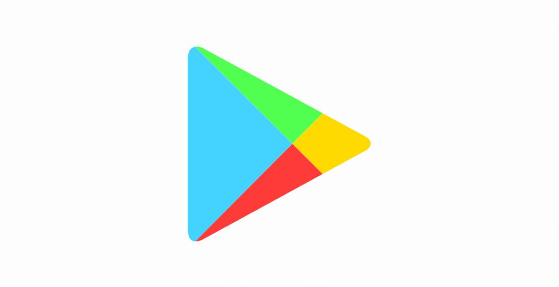 Hoe ontdek je neppe Android-apps in de Google Play Store