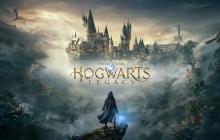 Harry Potter-rpg Hogwarts Legacy uitgesteld tot 2022